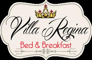 Villa Regina avatar